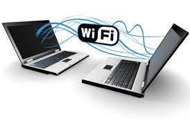 koneksi-internet-wifi